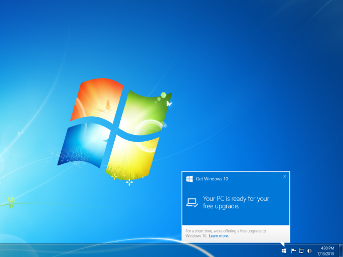 Windows 7 deleted file recovery tool