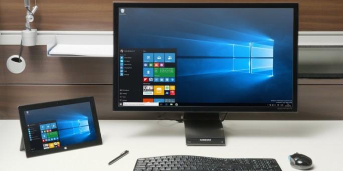 windows10_im_unternehmen (Bild: Microsoft)