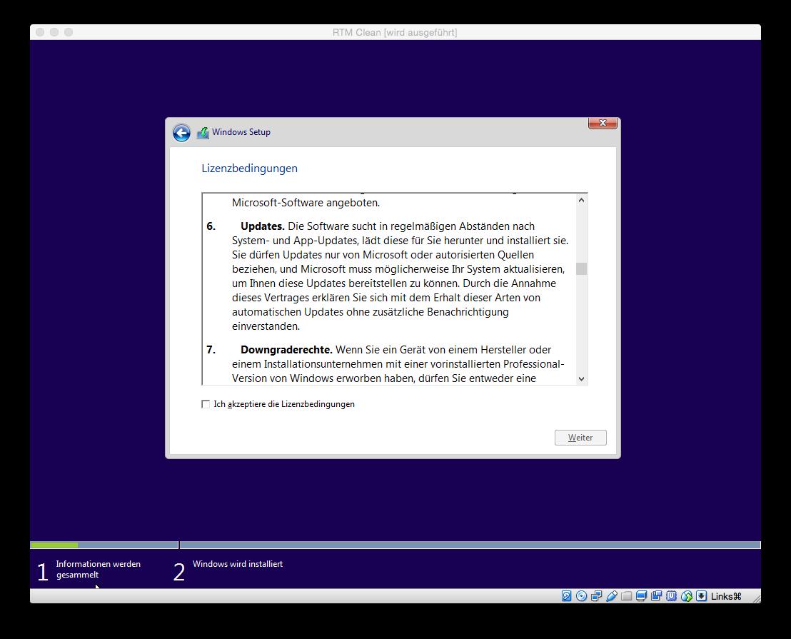 KB4497935 Windows 10 1903 18362 145 (Manueller Download) + KB4498523