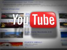 Google will Terror mit KI bekämpfen
