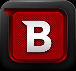 Bitdefender-Logo (Bild: Bitdefender)