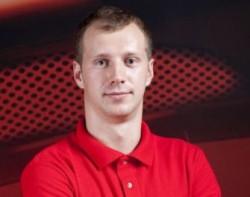 Bogdan Botezatu, der Autor dieses Gastbeitrags für ZDNet, ist Senior E-Threat Analyst bei Bitdefender (Bild: Bitdefender).