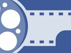 Facebook Video (Bild: Facebook)