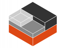 Canonical und Microsoft arbeiten gemeinsam an Containertechnik