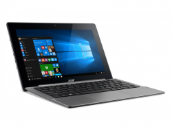 Acer Aspire Switch 11V (Bild: Acer)
