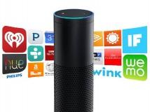 Entwicklervorschau: Hardwarehersteller können Amazons Sprachassistenten Alexa integrieren