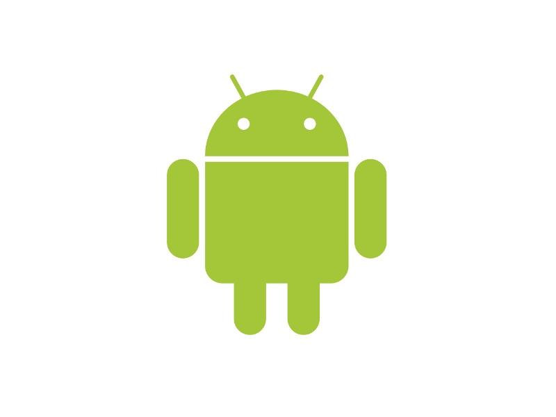 AOSP: Dashboard informiert über Stand der Android-Entwicklung