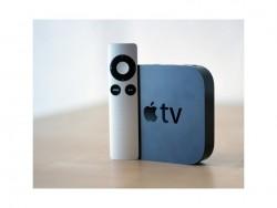 Apple TV (Bild: CNET)