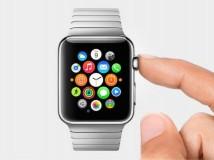 IDC: Apple Watch fand im zweiten Quartal 3,6 Millionen Käufer