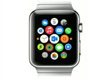 Microsoft bringt Outlook auf die Apple-Watch