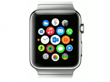 Wearables: Sensorspezialist Valencell verklagt Apple und Fitbit