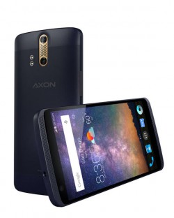 US-Version des ZTE Axon Pro (Bild: ZTE)