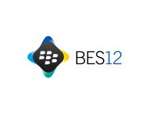Blackberry bietet EMM-Lösungen über Microsoft Azure an