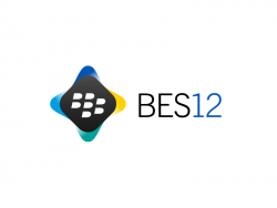 BES12 (Bild: Blackberry)