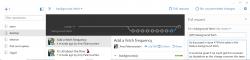 GitHub Desktop für Windows (Bild: GitHub)