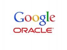 Oracle finanziert Anti-Google-Kampagne