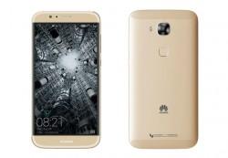 Huawei Maimang 4 (Bild. Huawei)