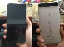 Fotos zeigen angeblich Neuauflage des Nexus 6