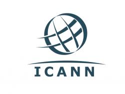 ICANN-Logo (Bild: ICANN)