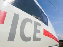 Deutsche Bahn bestätigt Netzausbau mit den drei großen Providern