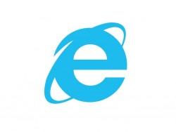 Logo von Internet Explorer (Bild: Microsoft)