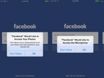 Hacking Team schleuste gefälschte Apps auf iOS-Geräte