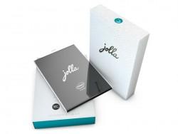 Nicht jeder, der eins bezahlt hat, erhält ein Jolla Tablet (Bild: Jolla).