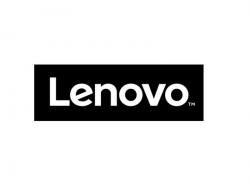 Lenovo-Logo 2015 (Bild: Lenovo)