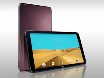 LG zeigt Android-Tablet G Pad II 10.1 auf der IFA