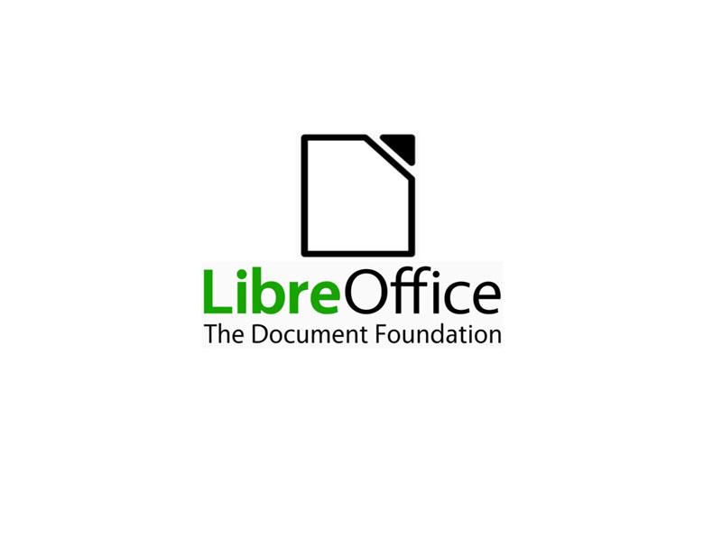 how to make libreoffice default mac