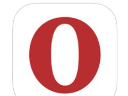 (Logo: Opera Software)