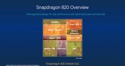 Snapdraon 820 (Bild: Qualcomm)