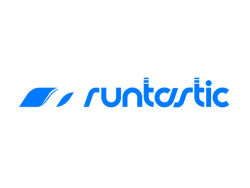 Logo von Runtastic (Bild: Runtastic)