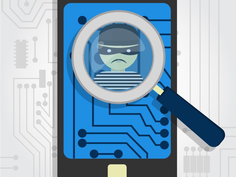 Check Point meldet Sicherheitslücke in nahezu allen Android-Geräten