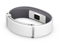 Sony SmartBand 2 (Bild: Sony)