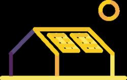 Project Sunroof (Bild: Google)