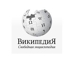 Wikipedia auf Russisch (Screenshot: ZDNet.de)