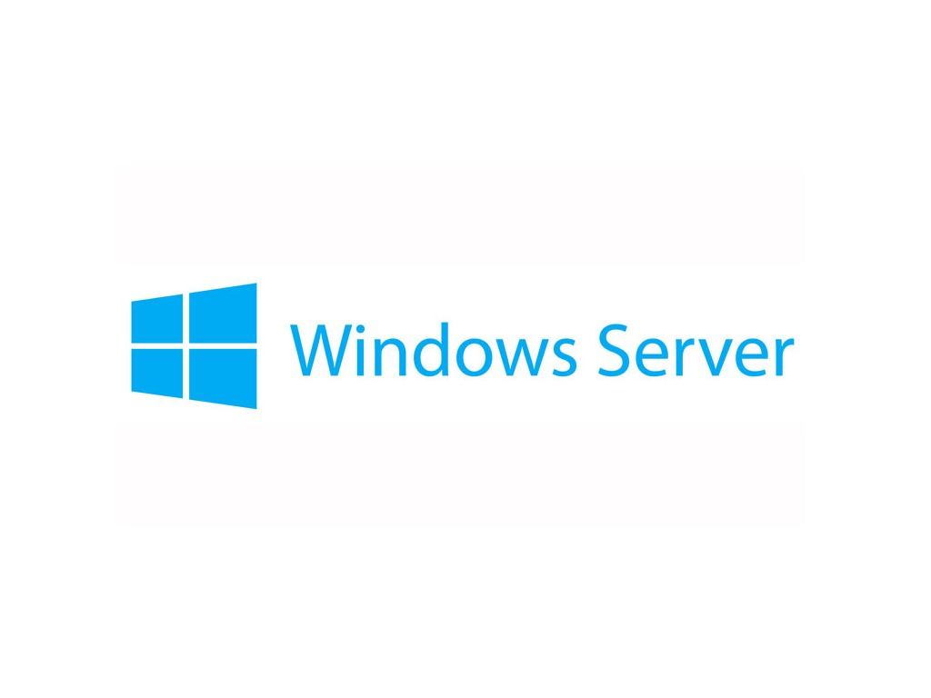 Windows Server Insider Preview Build 17079 optimiert Container und Nano-Server