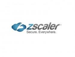 Zscaler Logo (Grafik: Zscaler))