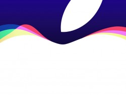 Apple-Event-Logo (Bild: Apple)