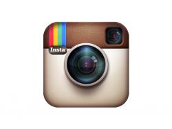 Instagram-Logo (Bild: Instagram)