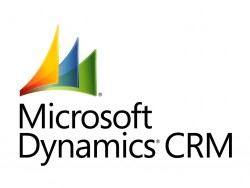 MS Dynamics CRM (Bild: Microsoft)