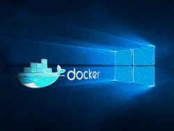 Windows Server 2016: Docker mit Windows (Bild: ZDNet.de)