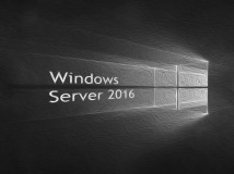 SCM 4.0: Windows Server 2016 optimal absichern