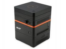 IFA: Acer zeigt modularen Mini-PC zum Stapeln