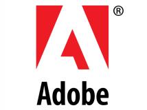 Adobe schließt kritische Sicherheitslücken in Flash Player, Reader, Acrobat und Photoshop