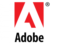 Adobe Logo (Bild: Adobe)