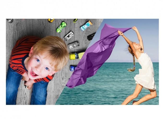 Adobe Photoshop Elements (Bild: Adobe)