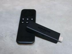 Der neue Fire TV Stick kommt nun auch mit Sprachfernbedienung (Bild: Übergizmo.de).