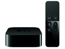 Tim Cook verspricht API für Universal Search auf Apple TV